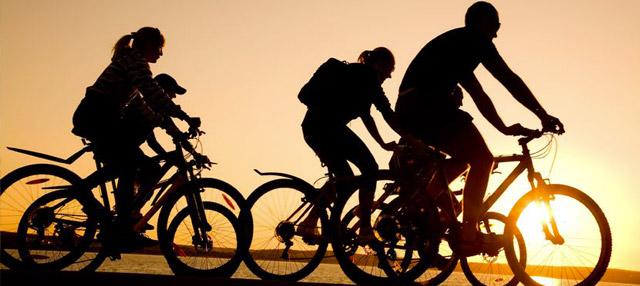 escursioni-bici-favignana