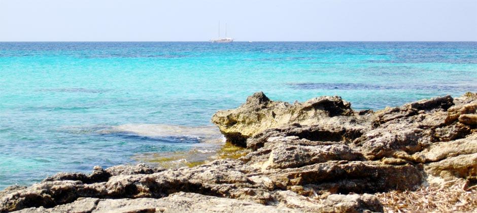 spiaggia-calamoni-favignana