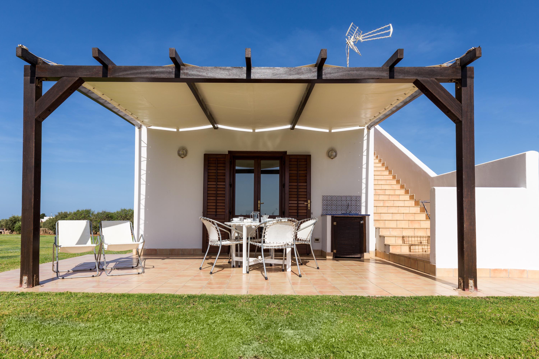 Le case in affitto a favignana with immagini case belle - Immagini case belle esterno ...